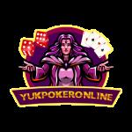 Logo Ypo