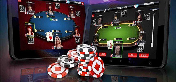 Pemenang Judi Poker Terbesar, Ada Indonesia Loh!